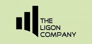 Ligon2