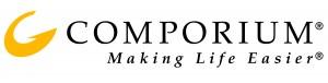 partner-comporium
